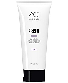 Re:Coil Curl Activator, 6-oz., from PUREBEAUTY Salon & Spa
