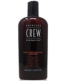 3-In-1 Moisturizing Shampoo, 15.2-oz., from PUREBEAUTY Salon & Spa