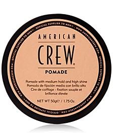 Pomade, 1.75-oz., from PUREBEAUTY Salon & Spa