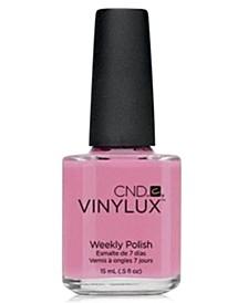 Creative Nail Design Vinylux Nail Polish, from PUREBEAUTY Salon & Spa