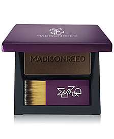 Madison Reed Dark Brown Root Touch Up, from PUREBEAUTY Salon & Spa