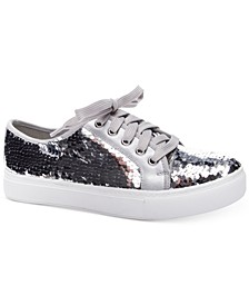 Josi Sneakers