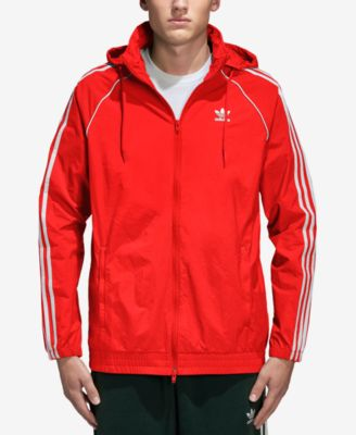 best quality acd4d d0df2 Mens Superstar adicolor Track Jacket