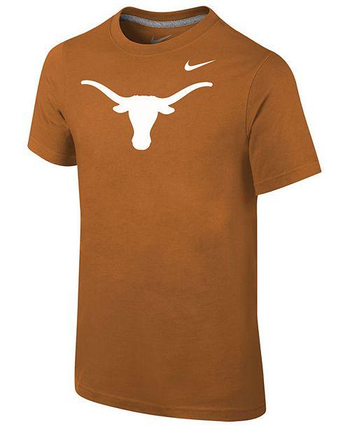 Longhorns Big Shirt Durant Start Future Kevin Texas T Nike Replica qOwztpxy1