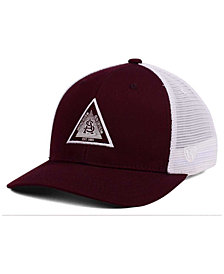 Top of the World Arizona State Sun Devils Present Mesh Cap