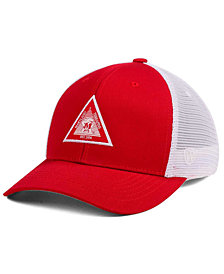 Top of the World Maryland Terrapins Present Mesh Cap