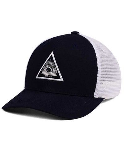 Top of the World Penn State Nittany Lions Present Mesh Cap