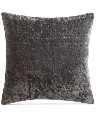 "Hampton  20"" Square Decorative Pillow"