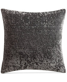 "Charisma Hampton  20"" Square Decorative Pillow"