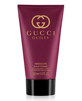 Shop Gucci Perfume And Gucci Fragrance And Our Full Gucci Perfume