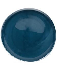 Junto Flat Dinner Plate