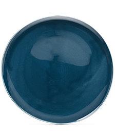 Rosenthal Junto Flat Dinner Plate