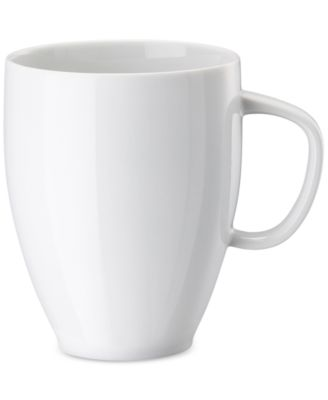 Junto Mug With Handle