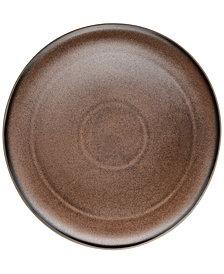 Rosenthal Junto Bronze Service Plate