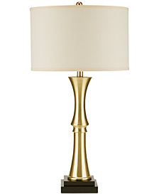JLA Midas Table Lamp