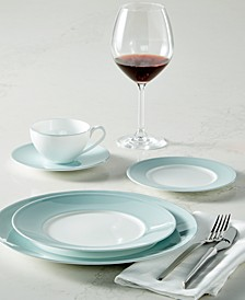 Alta Sky Dinnerware Collection