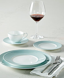 Noritake Alta Sky Dinnerware Collection