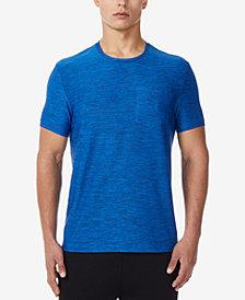 32 Degrees Men's Pocket T-Shirt