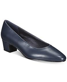 1011884c433 Kitten Heel Shoes: Shop Kitten Heel Shoes - Macy's