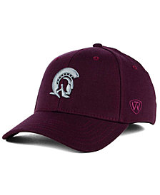 Top of the World Arkansas Little Rock Trojans Class Stretch Cap