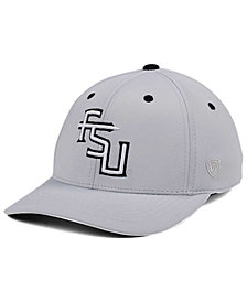 Top of the World Florida State Seminoles Grype Stretch Cap