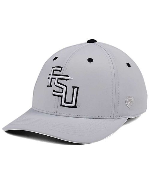 the latest 8ad90 3768d Top of the World. Florida State Seminoles Grype Stretch Cap. Be the first  to Write a Review. main image  main image ...