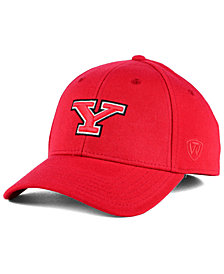 Top of the World Youngstown State Penguins Class Stretch Cap