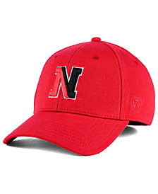 Top of the World Northeastern Huskies Class Stretch Cap