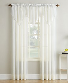 living room curtains and drapes macy s