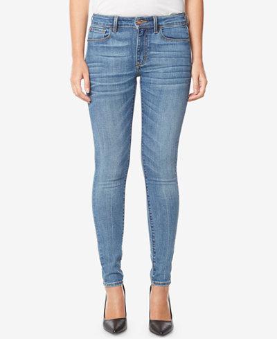 Buffalo David Bitton Hope Skinny Jeans