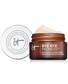 Bye Bye Redness Neutralizing Color-Correcting Cream