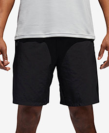 "adidas Men's Training 8"" Shorts"