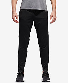 adidas Men's Response Astro ClimaCool® Pants