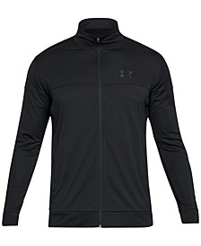 Men's Sportstyle Track Jacket