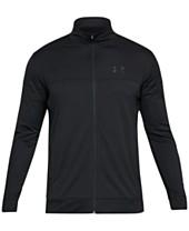 b1b5bc3043 Under Armour Mens Hoodies & Sweatshirts - Macy's