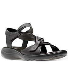 Collection Women's Saylie Moon Sandals