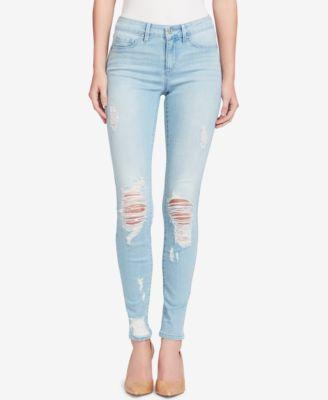 Super skinny jeans juniors
