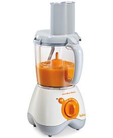 HamiltonBeach® bébé 5-Cup Baby Food Maker