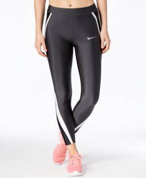 Nike Try On Party Macys Style Crew