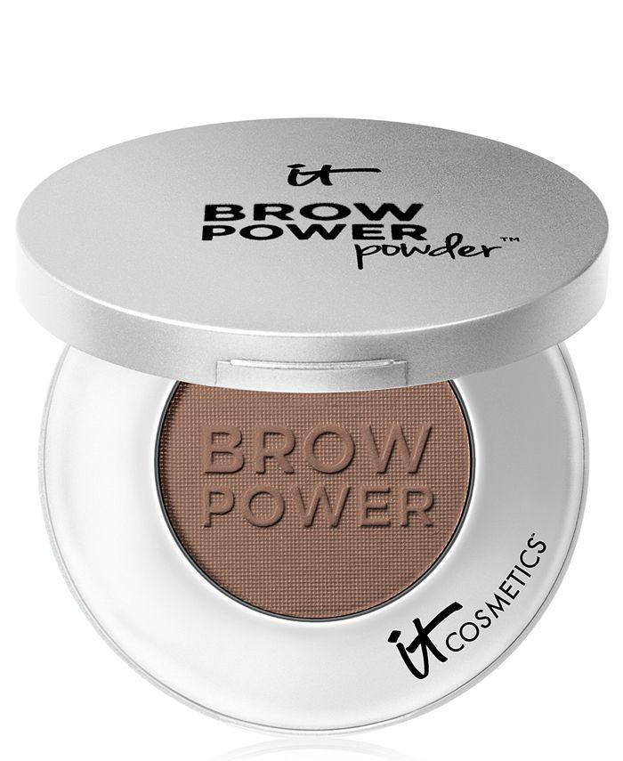 IT Cosmetics - Brow Power Powder