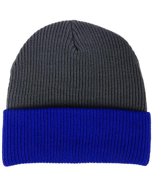 promo code 204ea 51c34 ... good 47 brand texas rangers ice block cuff knit hat sports fan shop by  55365 3e353