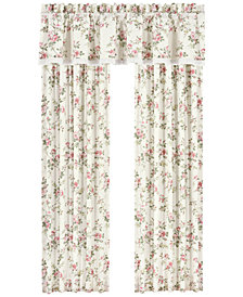 "Piper & Wright Julia 84"" x 100"" Window Drapery"