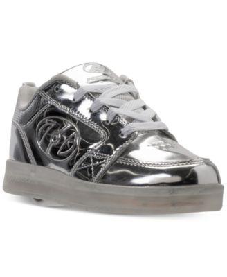 2020 Adidas C Much Do Heelys Cost Walmart loudfoam Revival Mid Collegiate Navy Collegiate Navy Collegiate Royal Men's adidas Shoes