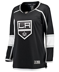 Women's Los Angeles Kings Breakaway Jersey