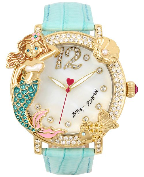 julius wovensquare large watches mint s leather fashion slim strap pink rhinestone green women collections whatches dress for watch