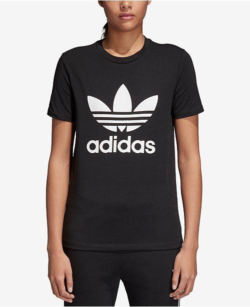 adidas t shirt 92
