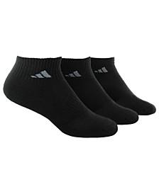 3-Pk. Cushioned ClimaLite® Women's Socks