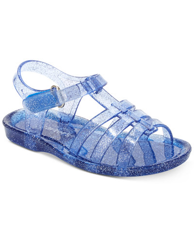 Carter's Lexi Caged Sandals, Toddler Girls & Little Girls