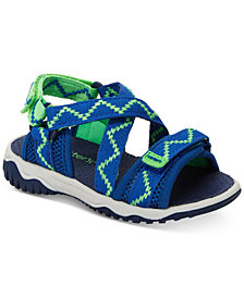 Carter's Splash Sandals, Toddler Boys & Little Boys