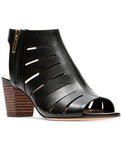 Clarks Artisan Women's Deloria Ivy Sandals